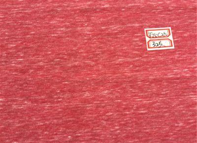 点击查看详细信息<br>标题监狱时间_good电影网:雪花纱 阅读次数叮咚影视理论片第1集:7508